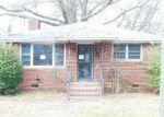 Foreclosed Home in Chesapeake 23324 STONEHURST ST - Property ID: 4088635907