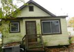 Foreclosed Home in Hampton 23669 SHELL RD - Property ID: 4088645530