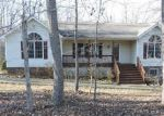 Foreclosed Home in Powhatan 23139 OAK LEAF DR - Property ID: 4088649471