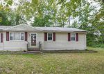 Foreclosed Home in Bryans Road 20616 BUCKNELL RD - Property ID: 4088669616