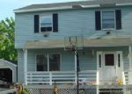 Foreclosed Home in Shady Side 20764 MAPLE AVE - Property ID: 4088690192