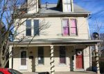 Foreclosed Home in Chambersburg 17201 E KING ST - Property ID: 4088695457
