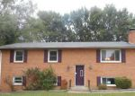 Foreclosed Home in Temple Hills 20748 CLARIDGE RD - Property ID: 4088697652
