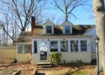 Foreclosed Home in Shady Side 20764 AL JONES DR - Property ID: 4088706852