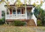 Foreclosed Home in Baltimore 21229 BRABANT RD - Property ID: 4088708149