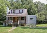 Foreclosed Home in Suitland 20746 WOODLAND RD - Property ID: 4088713412