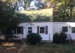 Foreclosed Home in Suitland 20746 MAPLE RD - Property ID: 4088716926