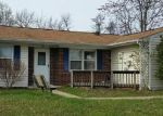 Foreclosed Home in Waldorf 20601 BEECHWOOD DR - Property ID: 4088718223