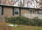 Foreclosed Home in Oil City 16301 CRESTVIEW DR - Property ID: 4088729171