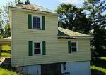Foreclosed Home in Lynchburg 24501 FLORIDA AVE - Property ID: 4088754137