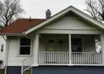 Foreclosed Home in Brentwood 20722 40TH AVE - Property ID: 4088758527