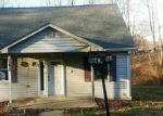 Foreclosed Home in Elkridge 21075 BEECHFIELD AVE - Property ID: 4088760269