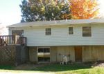Foreclosed Home in Fort Washington 20744 LOUGHRAN RD - Property ID: 4088764214