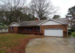 Foreclosed Home in Virginia Beach 23455 NORTHAMPTON BLVD - Property ID: 4088771217