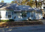 Foreclosed Home in Newport News 23608 S HALL WAY - Property ID: 4088781296