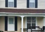 Foreclosed Home in Germantown 20874 CLUB HILL DR - Property ID: 4088783495