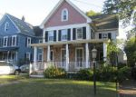 Foreclosed Home in Tuckerton 08087 CLAY ST - Property ID: 4088809777