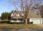 Foreclosed Home in Dover 19904 MONROE TER - Property ID: 4088814139