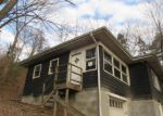 Foreclosed Home in Mckeesport 15132 LONG RUN RD - Property ID: 4088817207