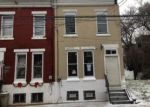 Foreclosed Home in Philadelphia 19121 FONTAIN ST - Property ID: 4088844363