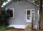 Foreclosed Home in Wilmington 19805 ARMSTRONG AVE - Property ID: 4088848758
