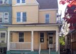 Foreclosed Home in Trenton 08618 CARTERET AVE - Property ID: 4088864968