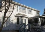 Foreclosed Home in Newark 19702 W FLAGSTONE DR - Property ID: 4088867580
