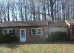 Foreclosed Home in Newark 19702 MOZART WAY - Property ID: 4088884664
