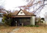 Foreclosed Home in Vinita 74301 S FOREMAN ST - Property ID: 4088915764