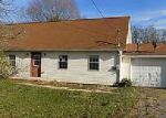 Foreclosed Home in Aliquippa 15001 W SHAFFER DR - Property ID: 4088923648