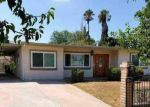 Foreclosed Home in Chula Vista 91911 E OLYMPIA ST - Property ID: 4088929330