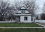 Foreclosed Home in Woodbine 51579 ELY ST - Property ID: 4088931975