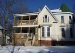 Foreclosed Home in Augusta 04330 EASTERN AVE - Property ID: 4088951228
