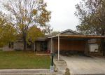 Foreclosed Home in San Antonio 78223 GREEN NOOK ST - Property ID: 4088961753