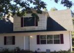 Foreclosed Home in Gastonia 28052 BRANDING IRON DR - Property ID: 4088982328