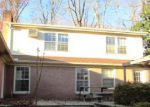 Foreclosed Home in Spartanburg 29307 BRIAN CT - Property ID: 4088985395