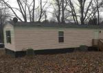 Foreclosed Home in Easley 29640 PINE ALY - Property ID: 4089001606