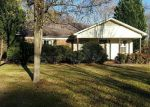 Foreclosed Home in Greensboro 27407 HILLWAY DR - Property ID: 4089006414