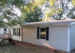 Foreclosed Home in Hiddenite 28636 GOBLE RD - Property ID: 4089016496