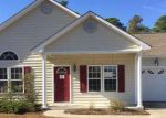 Foreclosed Home in Winnabow 28479 TYLERS COVE WAY - Property ID: 4089020430
