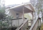 Foreclosed Home in Henderson 27537 THOMAS RD - Property ID: 4089027438