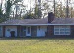 Foreclosed Home in Moncks Corner 29461 BONNOITT ST - Property ID: 4089032257