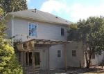 Foreclosed Home in Simpsonville 29681 SADDLETREE PL - Property ID: 4089040136