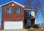 Foreclosed Home in Shelbyville 40065 TIPPERARY XING - Property ID: 4089048915