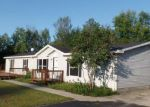 Foreclosed Home in Cheboygan 49721 BANCROFT ST - Property ID: 4089050654