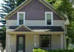 Foreclosed Home in Cheboygan 49721 S BALL ST - Property ID: 4089051978