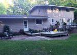 Foreclosed Home in Harbor Springs 49740 TAMARAC TRL - Property ID: 4089052402