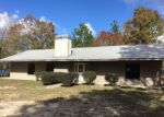 Foreclosed Home in Hawthorne 32640 FOX SQUIRREL LN - Property ID: 4089064227