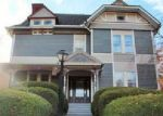 Foreclosed Home in Towanda 18848 YORK AVE - Property ID: 4089069488