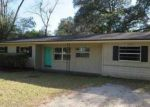 Foreclosed Home in Gainesville 32605 NW 17TH AVE - Property ID: 4089070358